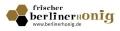 Berlinerhonig