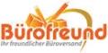 Buerofreund