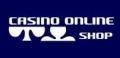 Casino Online Shop