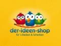 Der Ideen Shop