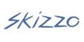 Skizzoshop