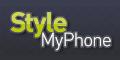 Stylemyphone