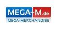 Mega Merchandise
