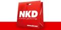 NKD Aktion