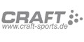Craft Sports Aktion