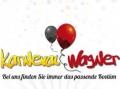 Karneval Wagner Aktion