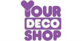 Yourdecoshop