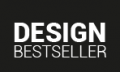 Design Bestseller