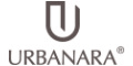 Urbanara Aktion