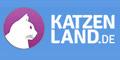 Katzenland