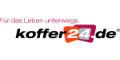 Koffer24 Aktion