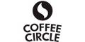 Coffeecircle Aktion