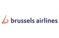 Brusselsairlines