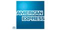 Amex Versicherungen