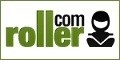 Roller.com
