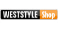Weststyle Aktion