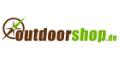 Outdoorshop.de