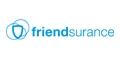 Friendsurance