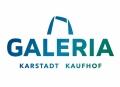 Galeria Kaufhof Karstadt Gutschein