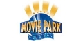 Moviepark Germany Aktion