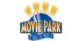 Moviepark Germany