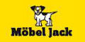 Möbel Jack Aktion