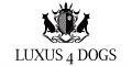Luxus4dogs Aktion