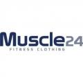 Muscle24 Gratis