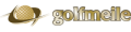 Golfmeile
