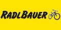 Radlbauer Aktion