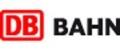 Deutsche Bahn Aktion