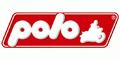 Polo Motorrad Aktion
