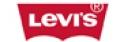 Levis Strauss Aktion