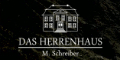 Dasherrenhaus