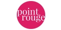 Point-rouge.de Gutschein