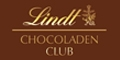 Lindt Chocoladenclub