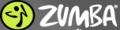 Zumba Online Shop