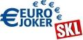 Skl Eurojoker