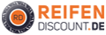 Reifendiscount Aktion