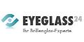 Eyeglass24 Aktion