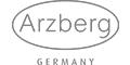 Arzberg Porzellan