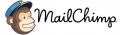 Mailchimp Gratis