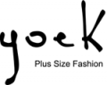 Yoek Fashion