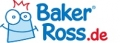 Baker Ross Aktion