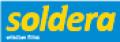 Soldera