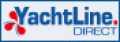 YachtLine.Direct