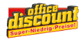 Office Discount Aktion