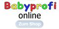 Babyprofi Online Gutschein