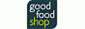 GoodFood-Shop Aktion