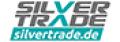 Silver Trade